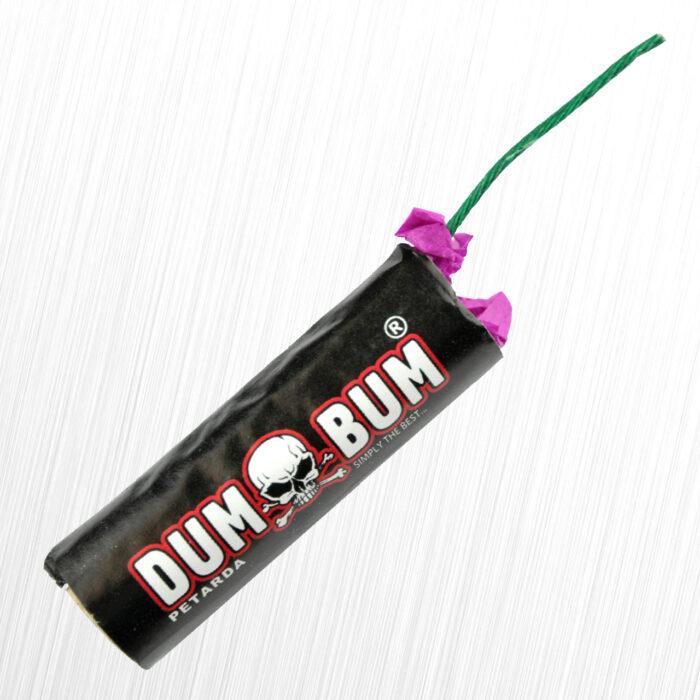 Emitery Dźwięku Kultowe Dum Bum 5,5 grama P6A11 Klasek 60szt