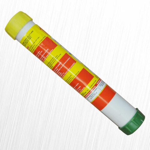 Flara Mr Light FDF giallo żółta 1szt