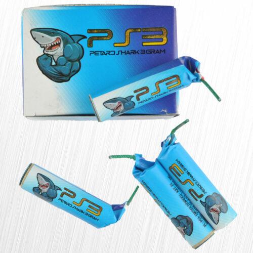 Emitery Dźwięku Shark 3 PS3  NEC 4gramy!!! Funke 10sztuk