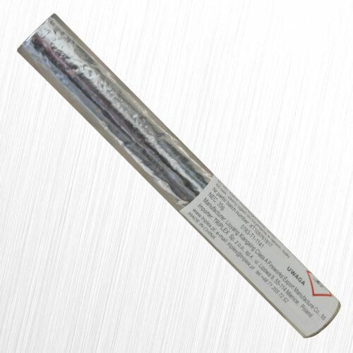 Ultraflash duży stroboskop biały UST-150-W Dextrin/Ultrasshop 1szt