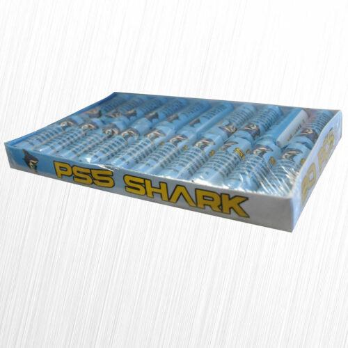 Emitery Dźwięku Shark 5 PS5  NEC 5gram!!! Brightsky 20sztuk